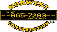 Norwest Construction Inc.